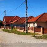 Kismamák és családok vannak fűtés nélkül a veresegyházi lakóparkban