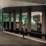 Metrófelújítás – Március 9-től lezárják az Arany János utca és a Ferenciek tere állomást