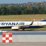 A kormány vizsgálatot rendelt el amiért a Ryanair megszívatta az utasokat Ferihegyen