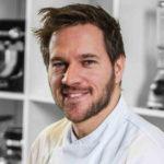 Újra a Lidl reklámarca, Széll Tamás vitte el az év étterme díjat