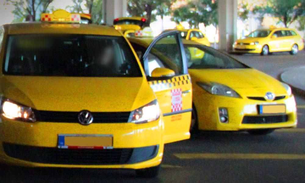 Nem lehetne taxis, aki büntetett előéletű