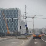 Nagy a kétségbeesés Budapest felkapott kerületében – állítja a főpolgármester-helyettes