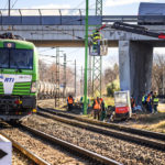 Új vasútállomás épül Újpalotánál, közel lesz a 7-es busz megállójához
