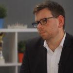 Vitézy Dávid: Budapest számára kulcskérdés az agglomeráció tömegközlekedésének fejlesztése