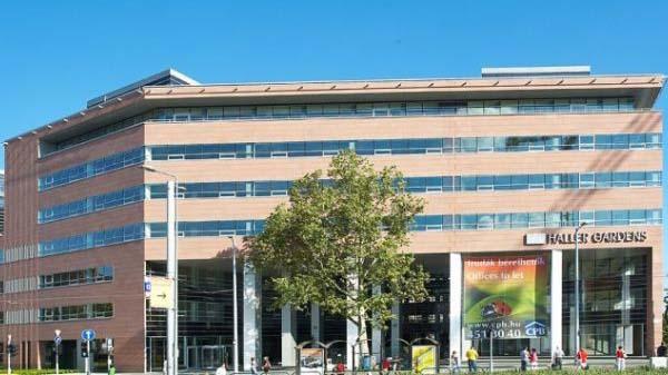 Koronavírus: külföldön, de nem Olaszországban járt a UPC munkatársa, akinek pozitív lett a tesztje