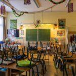 Hevesen tiltakoznak: a szakszervezetek szerint veszélyes a gyerekekre az óvodák és általános iskolák nyitása