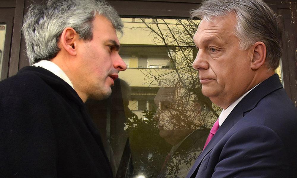Az érdi polgármester nagy koronavírus-bajra számít, Orbán Viktortól kér segítséget