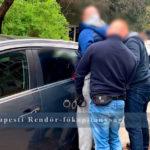 Óriási droglabort lepleztek le a fővároshoz közel az M7-es autópálya mellett