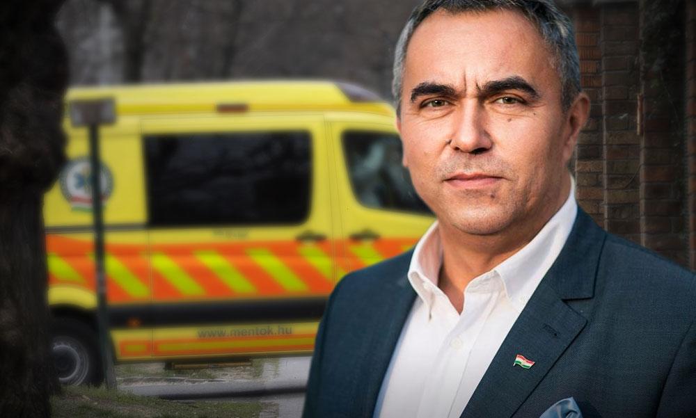 Törökbálinton aggódik a polgármester, havi támogatást kaphatnak azok, akiket a járvány miatt kirúgtak