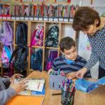 Minden szülő megnyugodhat: Lesz gyermekfelügyelet hétfőtől az óvodákban, iskolákban