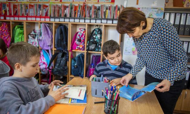 """""""Az igazgatók a kellő rugalmassággal járjanak el a diákok hiányzásaival"""" – Kásler Miklós ezt írta az iskoláknak címzett levelében"""