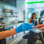Koronavírus miatt bezártak egy budafoki gyógyszertárat