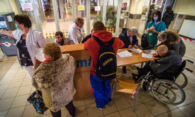 Kiverte a biztosítékot a 40 ezres matekóra, miközben mások ingyen segítenek ezekben a nehéz időkben