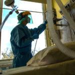 Újabb 9 beteg halt meg koronavírusban Magyarországon