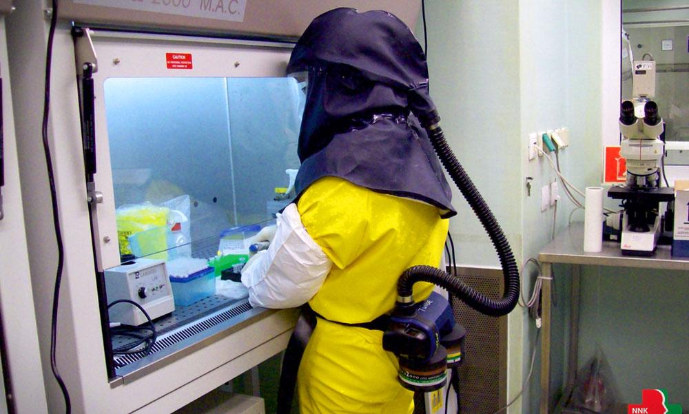 Rengeteg hülyeség kering a koronavírussal kapcsolatban, a WHO segít tisztán látni