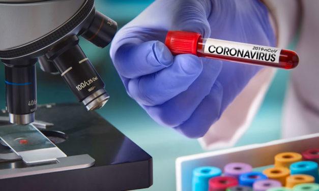 Itt a bejelentés: Megtalálták a koronavírus lehetséges ellenszerét az amerikaiak