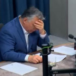 """""""Valahogy majd kibírjuk, de nem lesz egy jó hangulatú őszünk"""" – A járványról, a lélegeztetőgépekről és a kórházi kapacitásokról beszélt Orbán Viktor"""