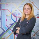 Karácsony Gergely kirúgta a BKK vezérigazgatóját, már megvan az utód