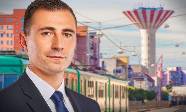 A koronavírus miatt csökkentette a csepeli polgármester a képviselők fizetését