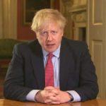 Intenzív osztályra került a koronavírussal fertőződött Boris Johnson
