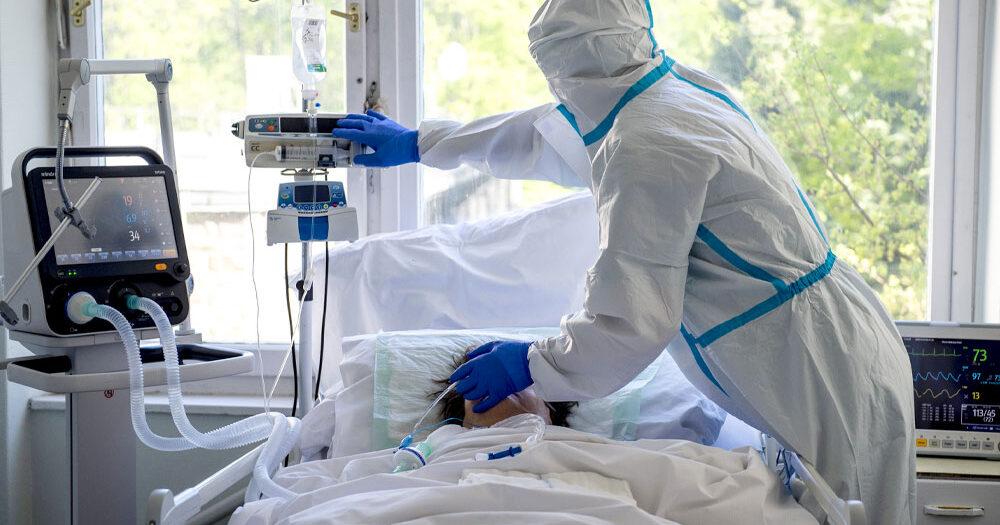 Újabb 85 magyar halt meg koronavírusban, eközben tárgyalnak a veszélyhelyzet meghosszabbításáról