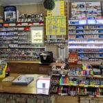 1800 forint lesz egy doboz cigaretta áprilistól – drasztikusan emelkedik a dohányáru fogyasztói ára