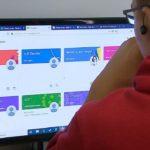 Digitális távoktatás: új, magyar fejlesztésű rendszert tesztelnek
