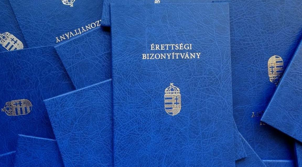 Nem változtat a minisztérium az érettségi szabályokon – már 26 ezren kérték az idei vizsgák eltörlését