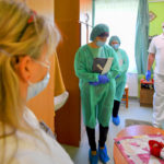 A koronavírus miatt ingyenesen kaphat mindenki influenza elleni oltást