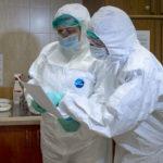 18 kórházból vezényelnek át orvosokat és ápolókat a fővárosi Covid-centrumokba