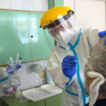 Alig félnek a magyarok a koronavírustól és gyanakvók a kormány járványügyi statisztikáival szemben