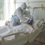 10 nap alatt nagymamáját és édesanyját is elveszítette Tímea – mindketten koronavírusban halhattak meg