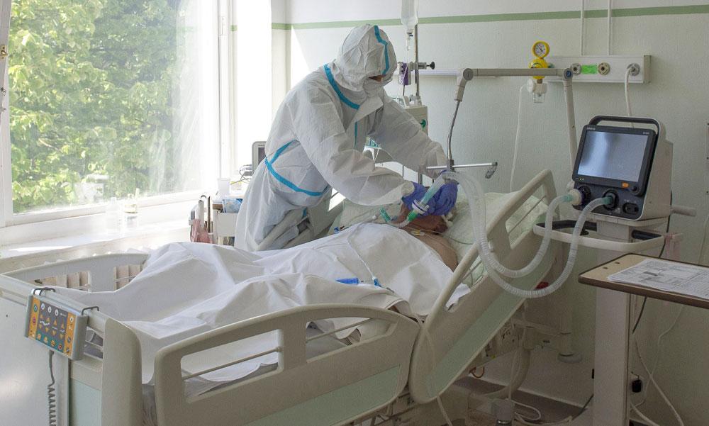 Ez a helyzet most a magyar koronavírus-gyógyszerrel