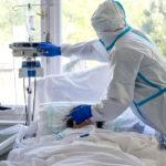 Covid-kórházzá alakul: átszervezik és kiűrítik a Semmelweis Egyetem pszichiátriai klinikáját