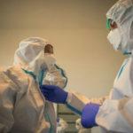 Az elmúlt 24 órában 6 koronavírusos beteg halt meg, egy 54 éves nő is az áldozatok között van