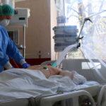 Koronavírus: 1478 új fertőzött, 188 súlyos állapotban lévő beteg van lélegeztetőgépen
