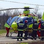 Durva baleset! Öten haltak meg a Balatonnál