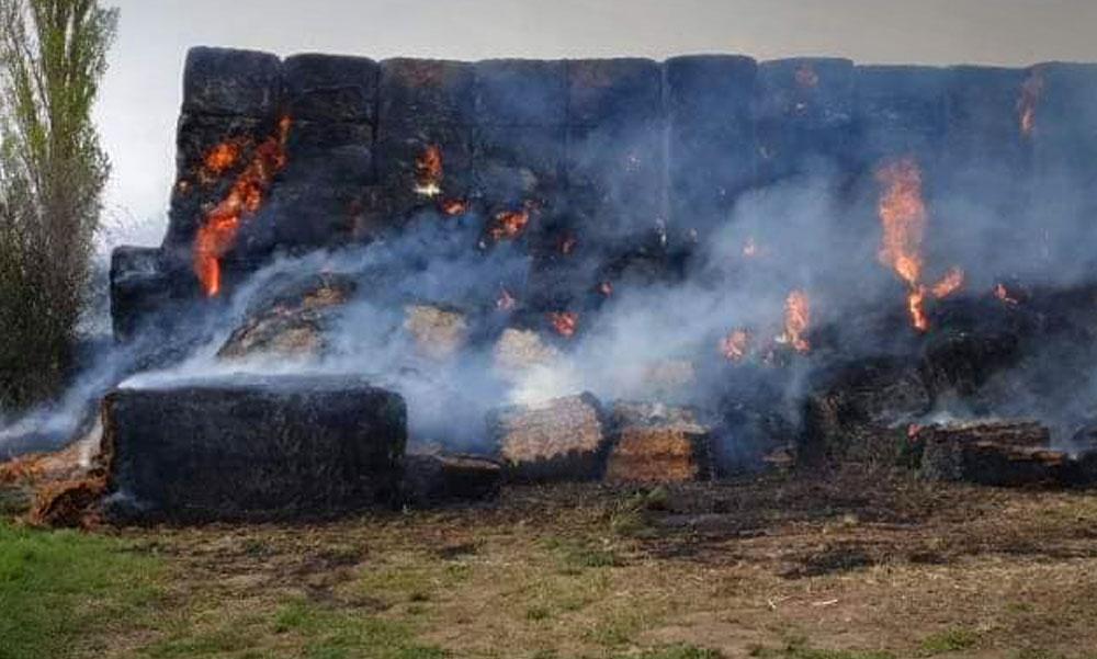 Halálos lakástűz Békásmegyeren, közben óriási a füst Páty közelében