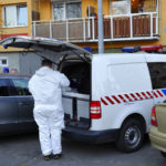Megölte egyéves gyermekét az anya a lakótelepi lakásban