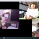"""""""Skype ovi"""" indult Gödöllőn"""