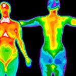 Koronavírus-járvány idején testszkennert vetettek be Szigetszentmiklóson
