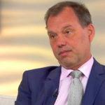 Szlávik János: Több tízezer magyar már átesett a koronavírus-fertőzésen