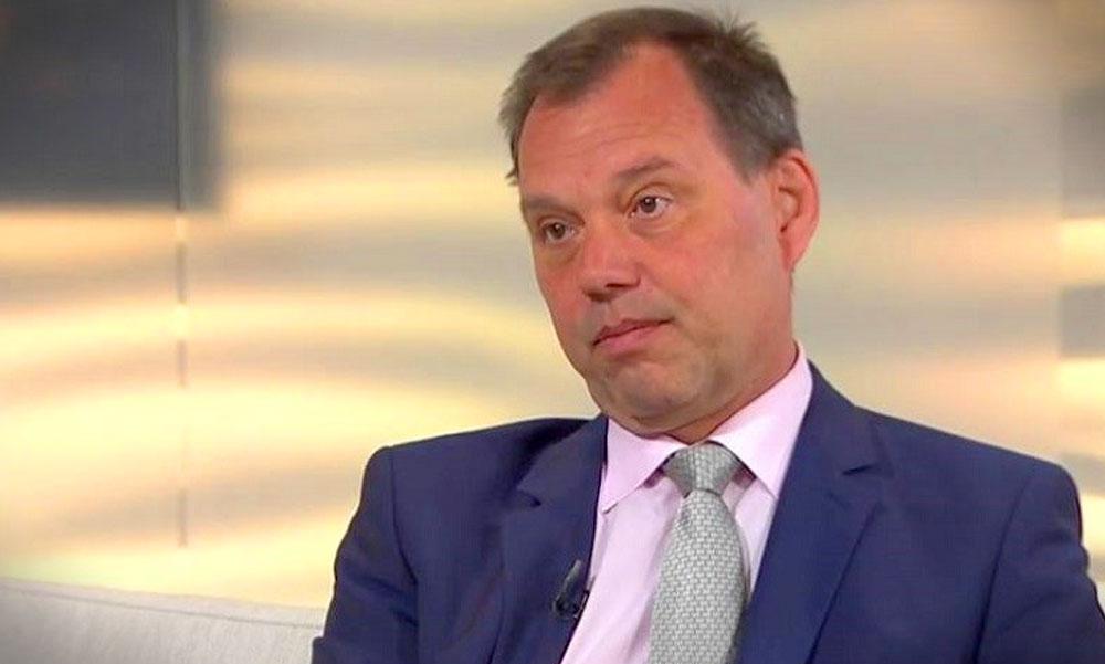 Szlávik János: csökken a súlyos betegek átlagéletkora, többen kerülhetnek intenzívre is