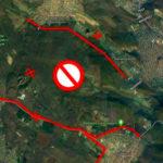 Összefogott 5 polgármester és megtiltották a kirándulást a Budai-hegyek egy részén