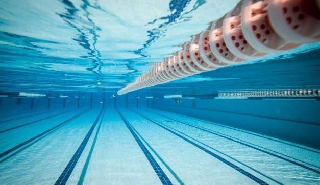 Már 16 koronavírusos magyar úszó van