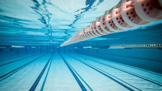 Kiderült, mikor rendezik az úszok világkupa-sorozatának budapesti versenyét