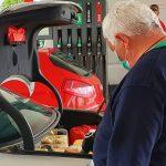 Spájzolják az olcsó üzemanyagot, ismét felfelé ugrik a benzin ára