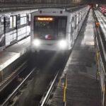 Az egy hónapos lezárás után a BKK közölte: így áll most az M3-as metró felújítása