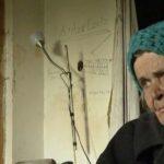 Utolsó útjára kísérték Szilágyi István özvegyét – Itt helyezték végső nyugalomra Jolika nénit