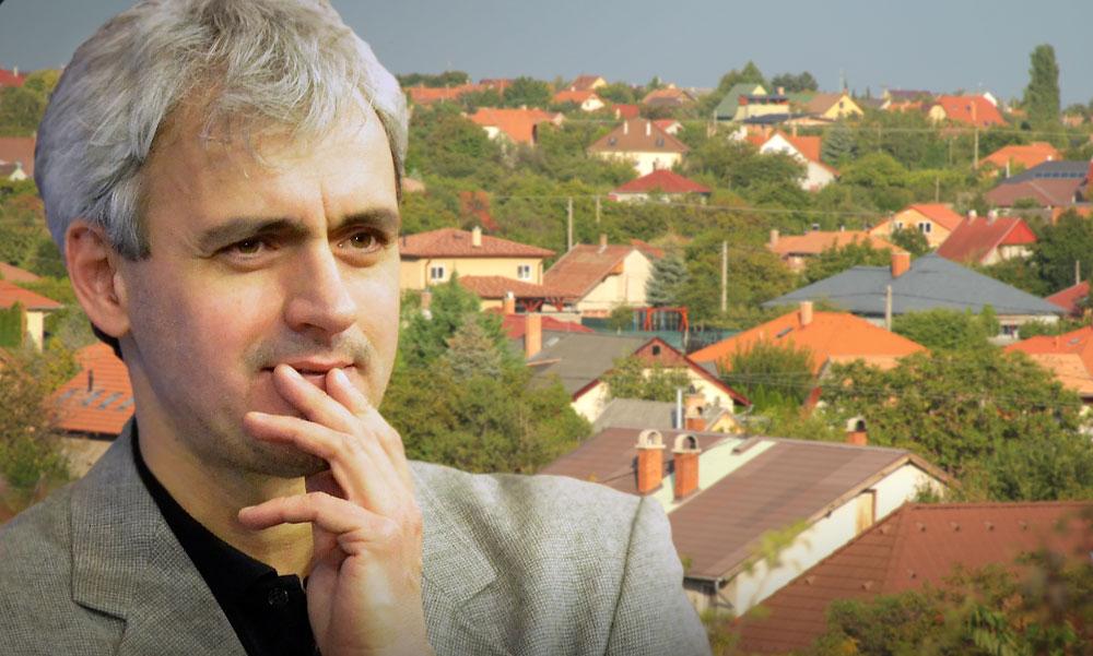 Csődbe mehet Érd városa a kormányzati megszorítások miatt